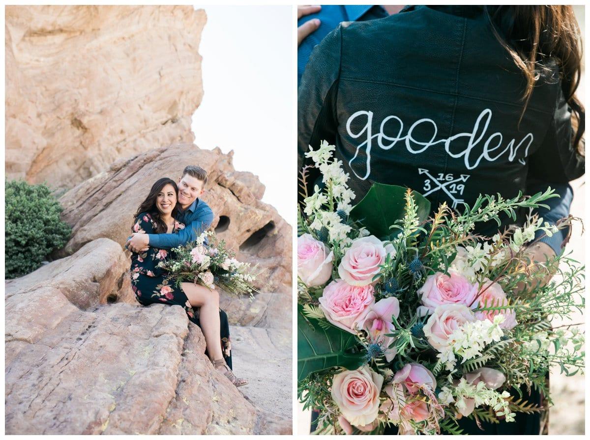 Vasquez-Rocks-Engagement-Carine-Ryan-Carissa-Woo-Photography_0013.jpg