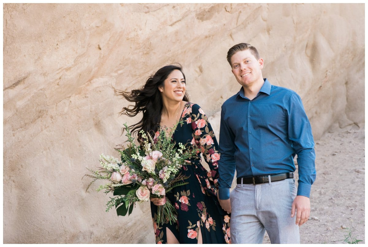 Vasquez-Rocks-Engagement-Carine-Ryan-Carissa-Woo-Photography_0015.jpg