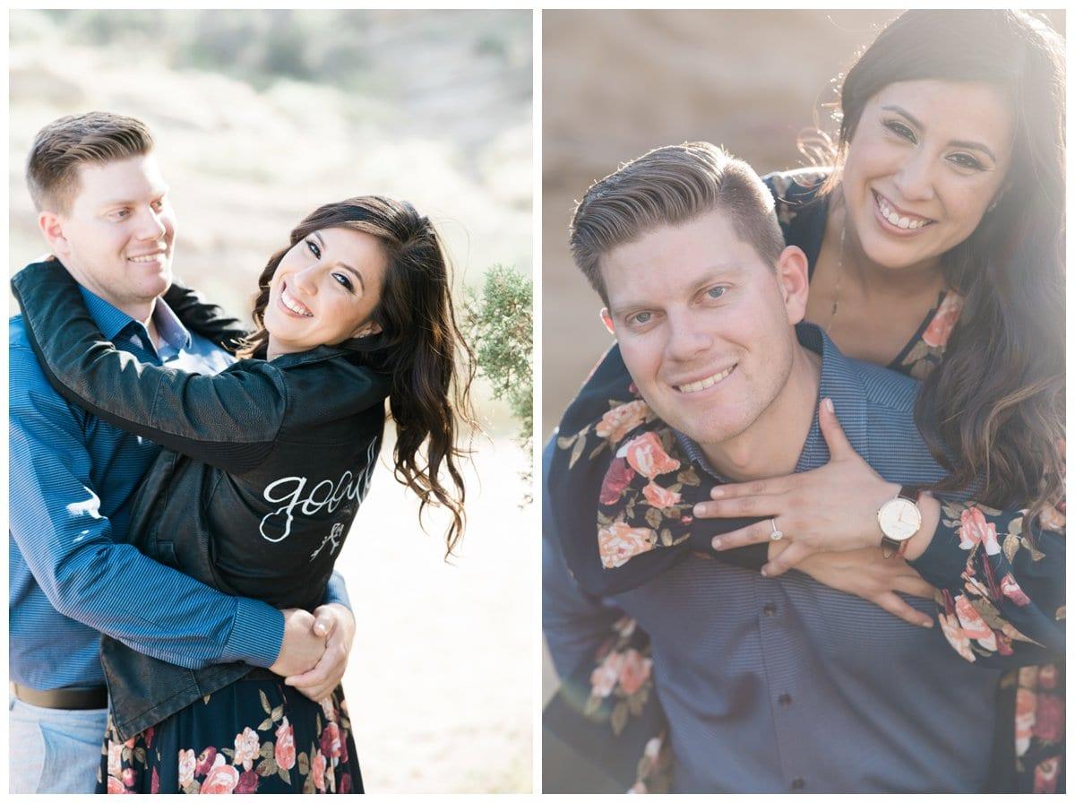 Vasquez-Rocks-Engagement-Carine-Ryan-Carissa-Woo-Photography_0016.jpg