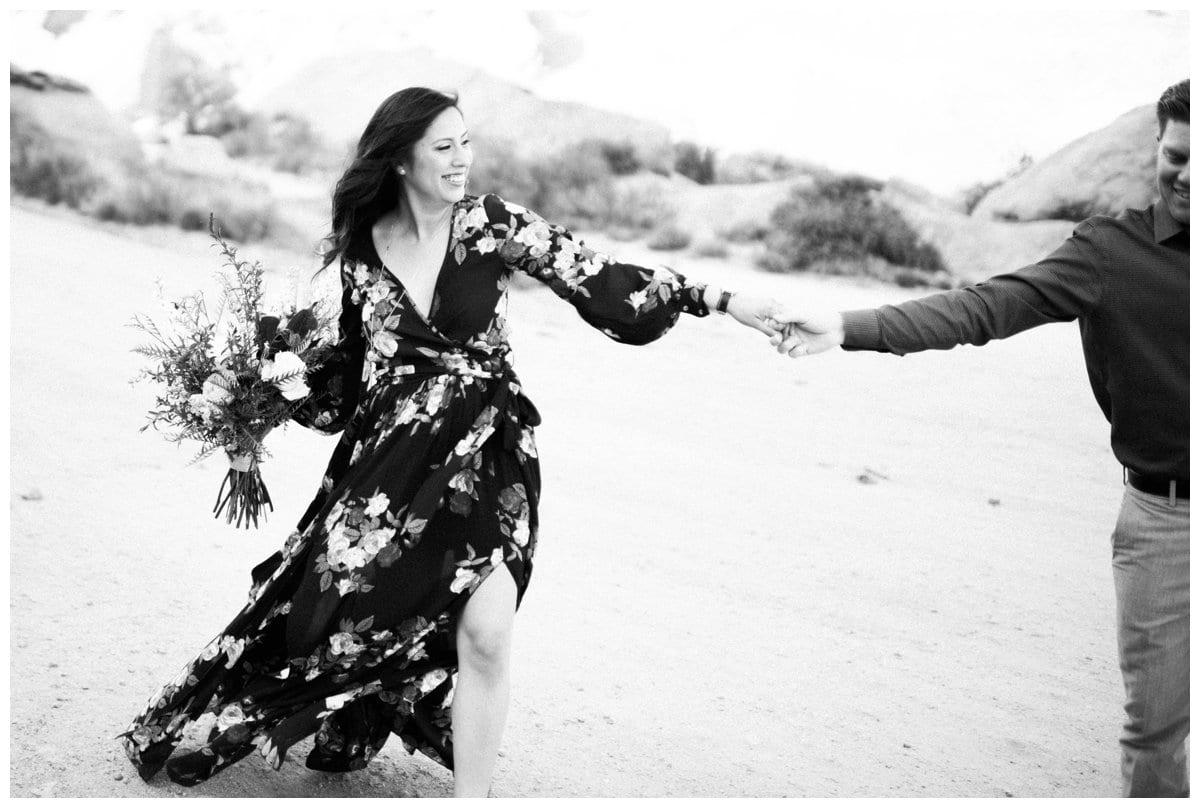 Vasquez-Rocks-Engagement-Carine-Ryan-Carissa-Woo-Photography_0018.jpg