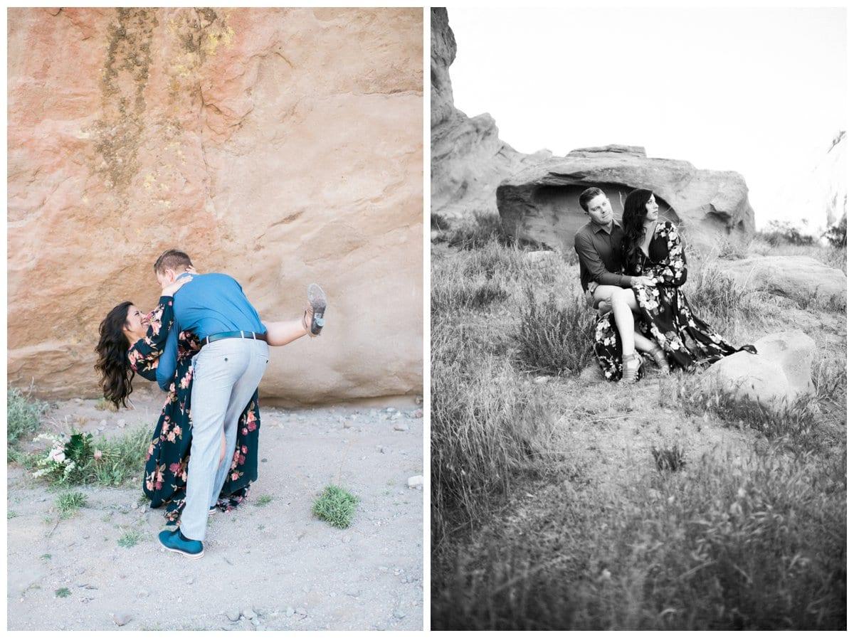 Vasquez-Rocks-Engagement-Carine-Ryan-Carissa-Woo-Photography_0019.jpg