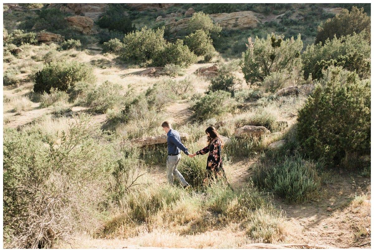 Vasquez-Rocks-Engagement-Carine-Ryan-Carissa-Woo-Photography_0022.jpg