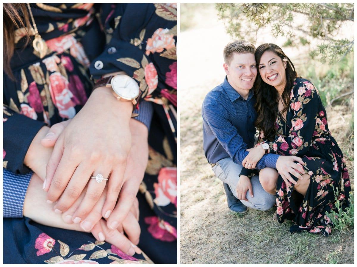 Vasquez-Rocks-Engagement-Carine-Ryan-Carissa-Woo-Photography_0023.jpg