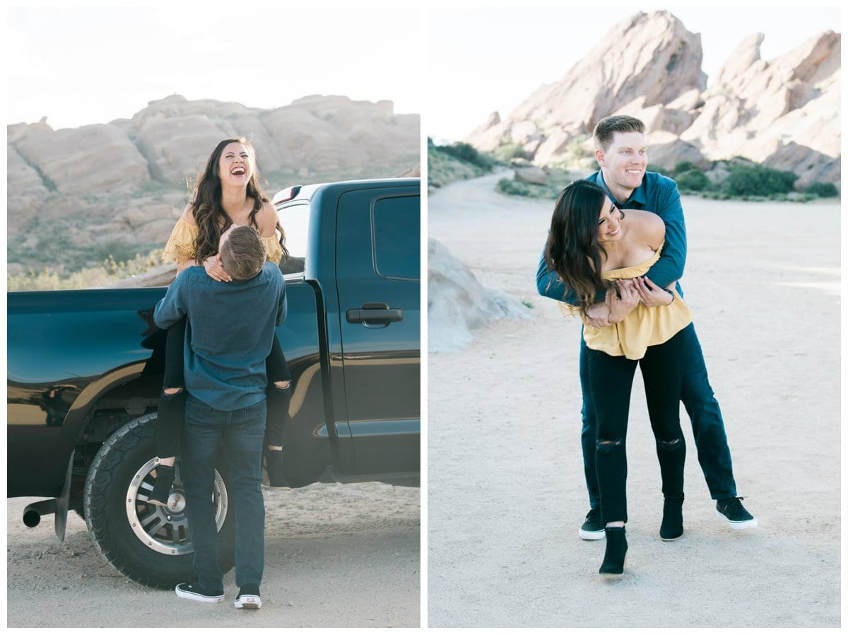 Vasquez-Rocks-Engagement-Carine-Ryan-Carissa-Woo-Photography_0026.jpg