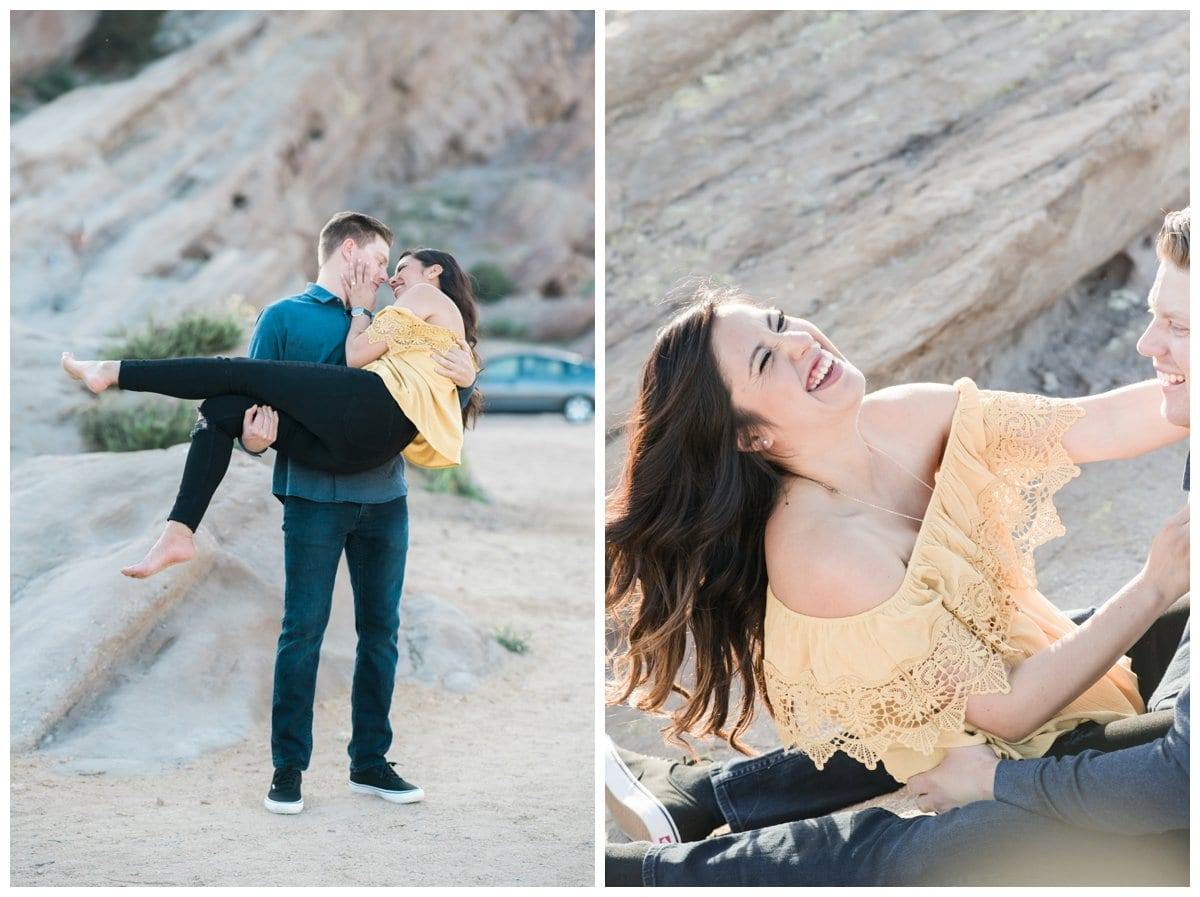 Vasquez-Rocks-Engagement-Carine-Ryan-Carissa-Woo-Photography_0031.jpg