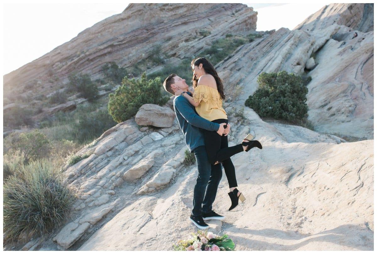 Vasquez-Rocks-Engagement-Carine-Ryan-Carissa-Woo-Photography_0033.jpg