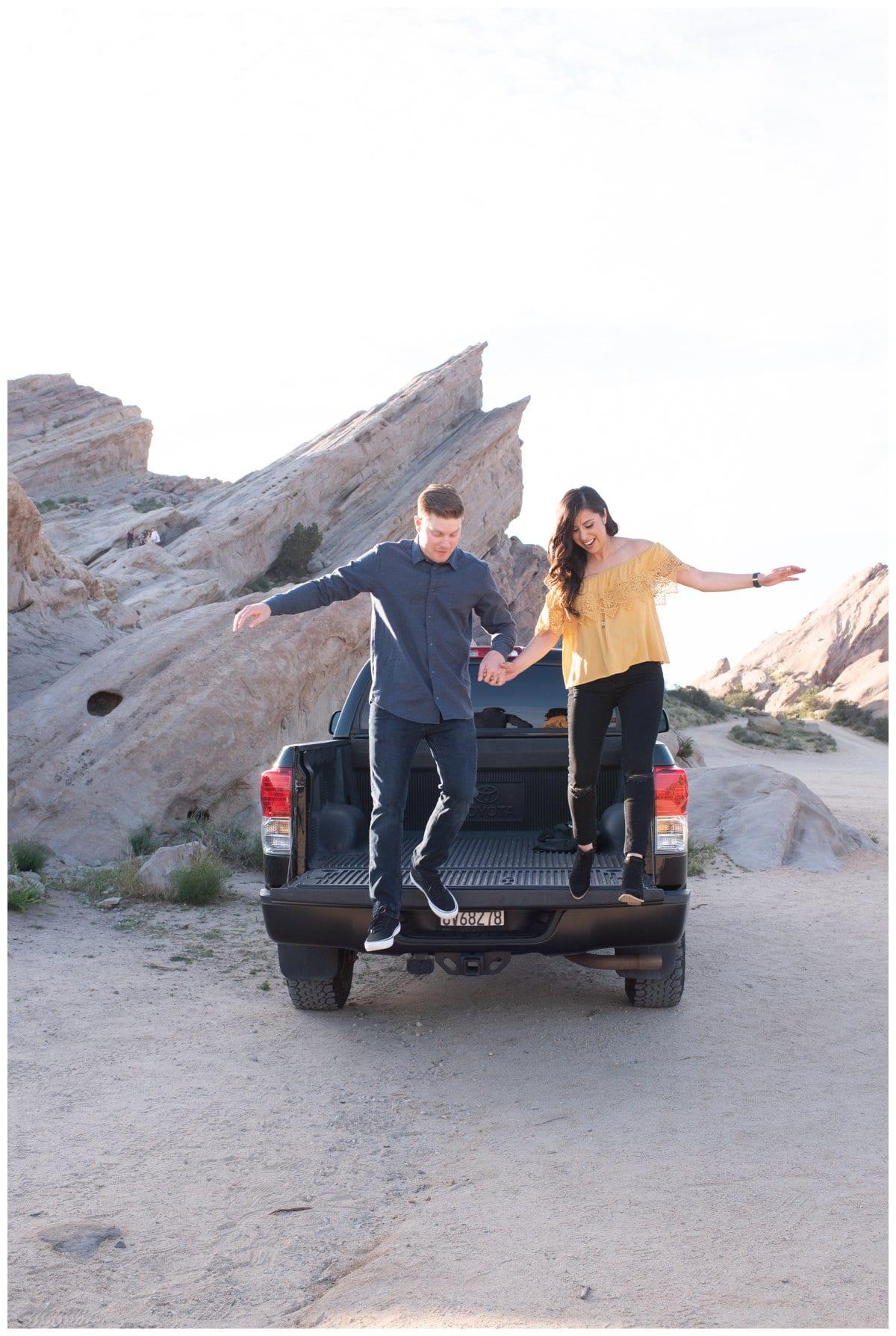 Vasquez-Rocks-Engagement-Carine-Ryan-Carissa-Woo-Photography_0034.jpg