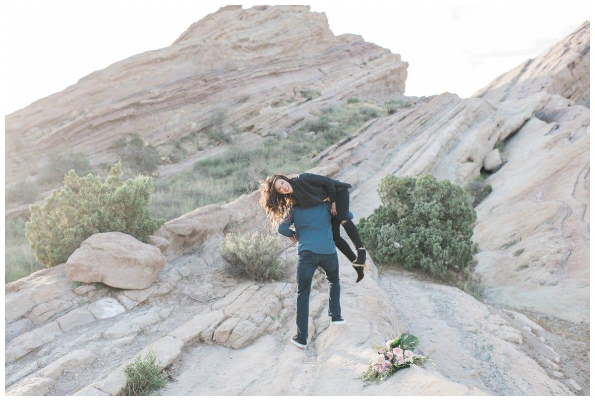 Vasquez-Rocks-Engagement-Carine-Ryan-Carissa-Woo-Photography_0035.jpg
