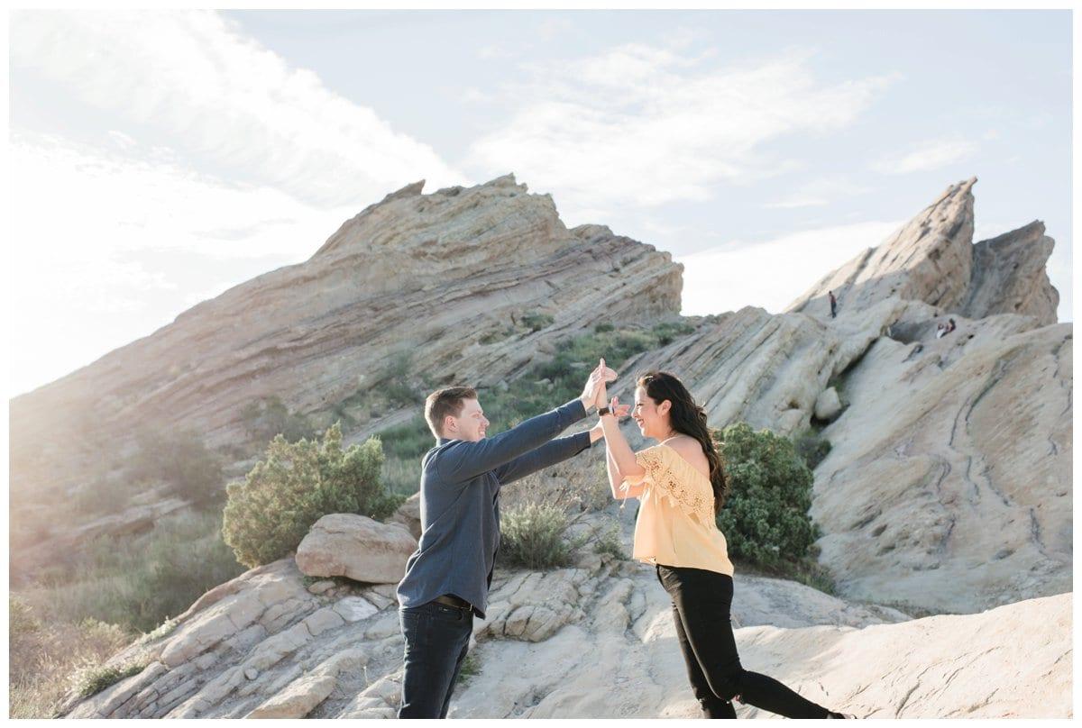 Vasquez-Rocks-Engagement-Carine-Ryan-Carissa-Woo-Photography_0037.jpg
