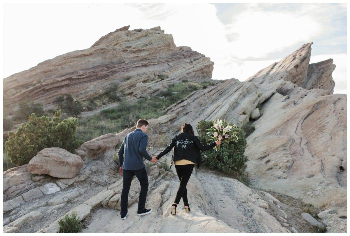 Vasquez-Rocks-Engagement-Carine-Ryan-Carissa-Woo-Photography_0038.jpg