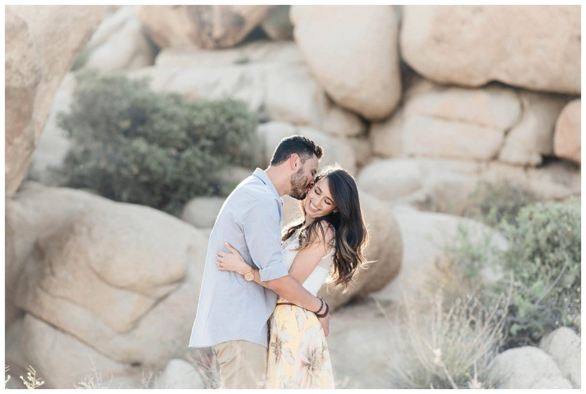 Joshua-Tree-Engagement-Photographer-Carissa-Woo-Photography_0003.jpg