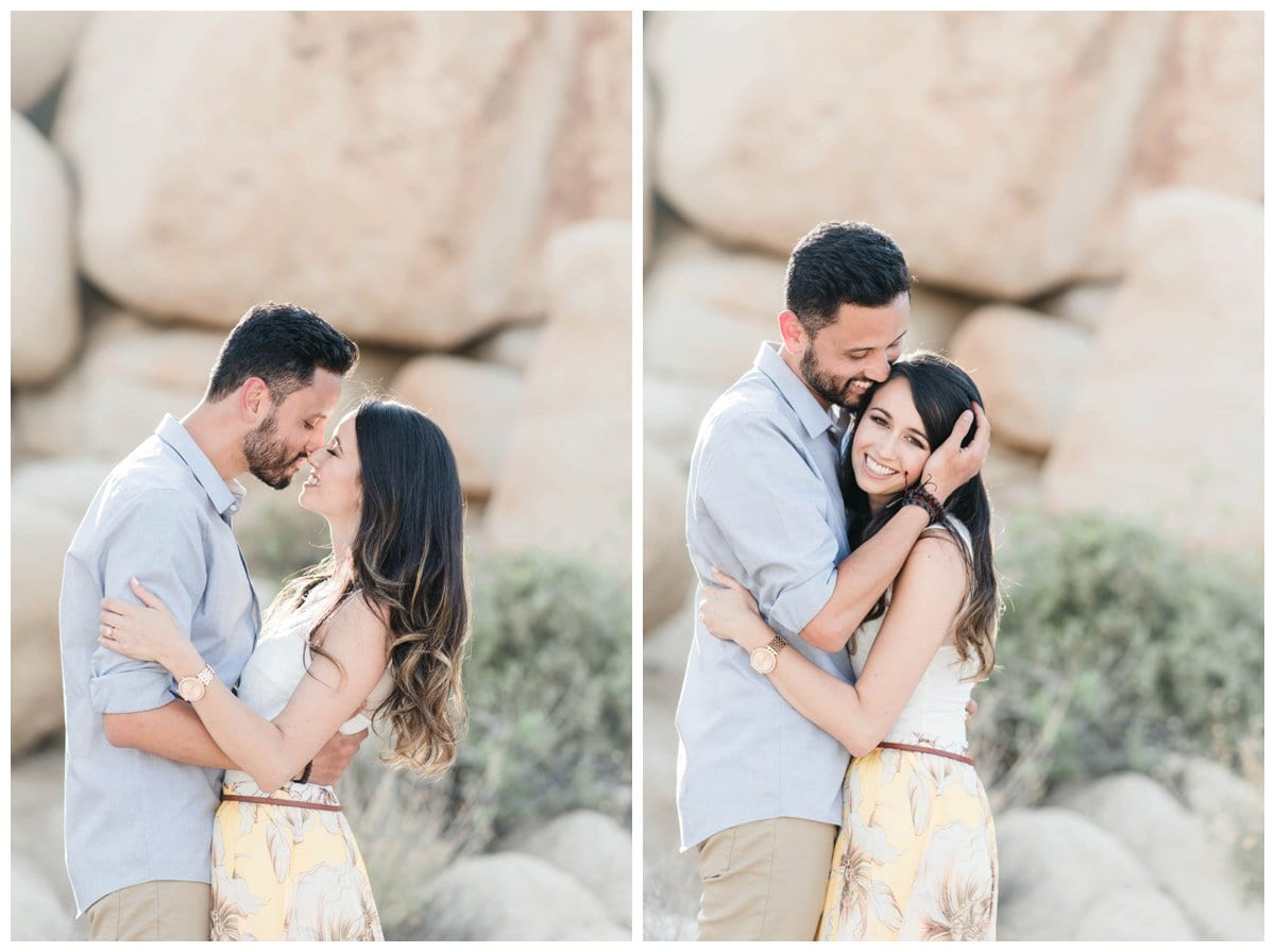 Joshua-Tree-Engagement-Photographer-Carissa-Woo-Photography_0004.jpg