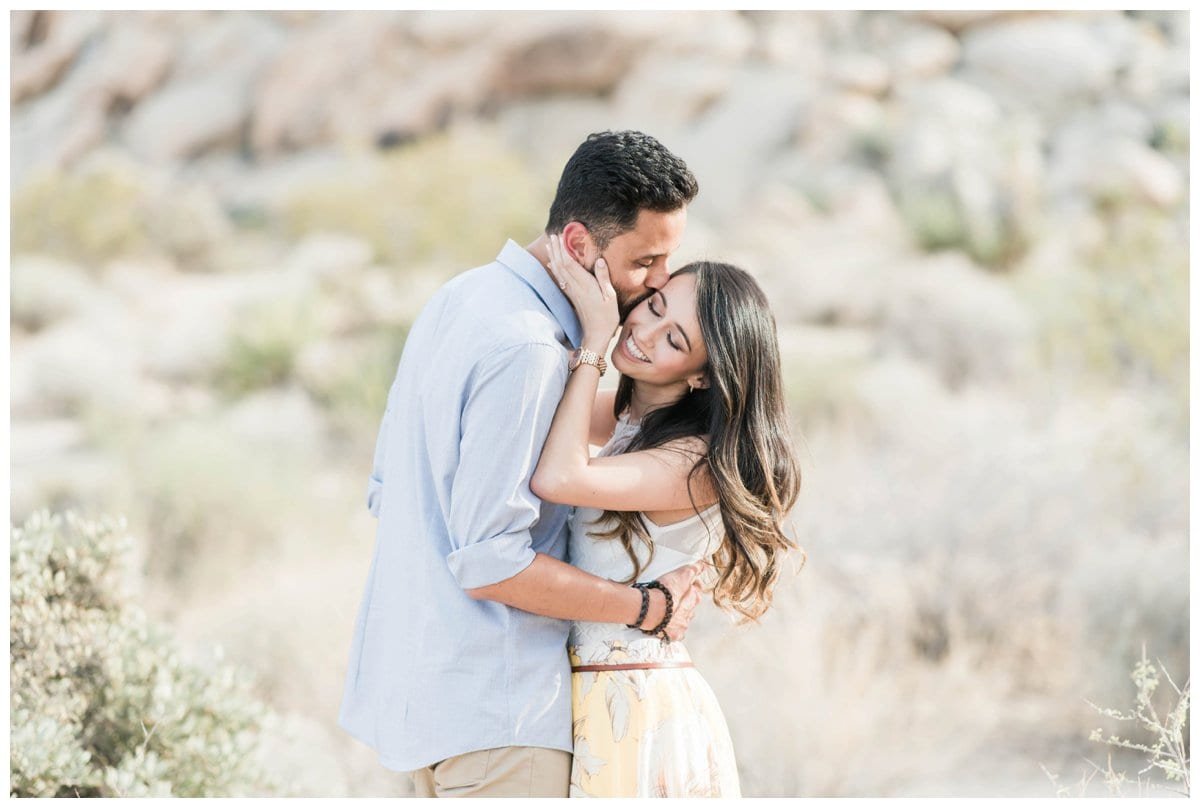 Joshua-Tree-Engagement-Photographer-Carissa-Woo-Photography_0005.jpg