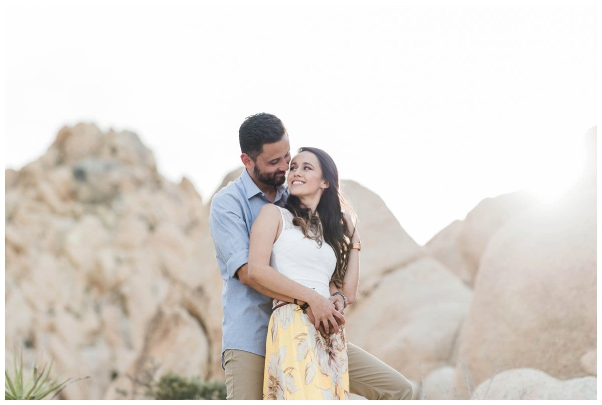 Joshua-Tree-Engagement-Photographer-Carissa-Woo-Photography_0007.jpg