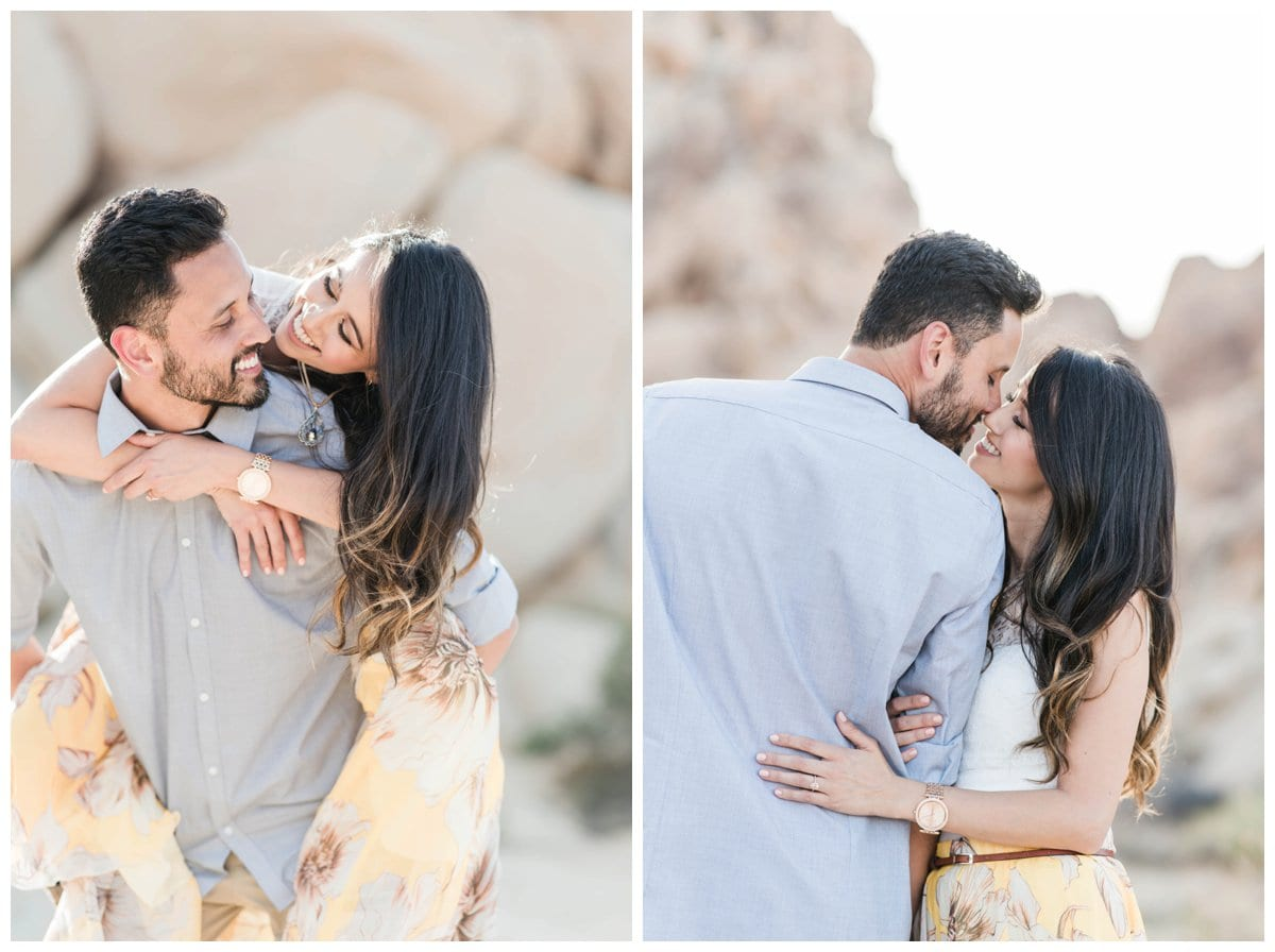 Joshua-Tree-Engagement-Photographer-Carissa-Woo-Photography_0008.jpg
