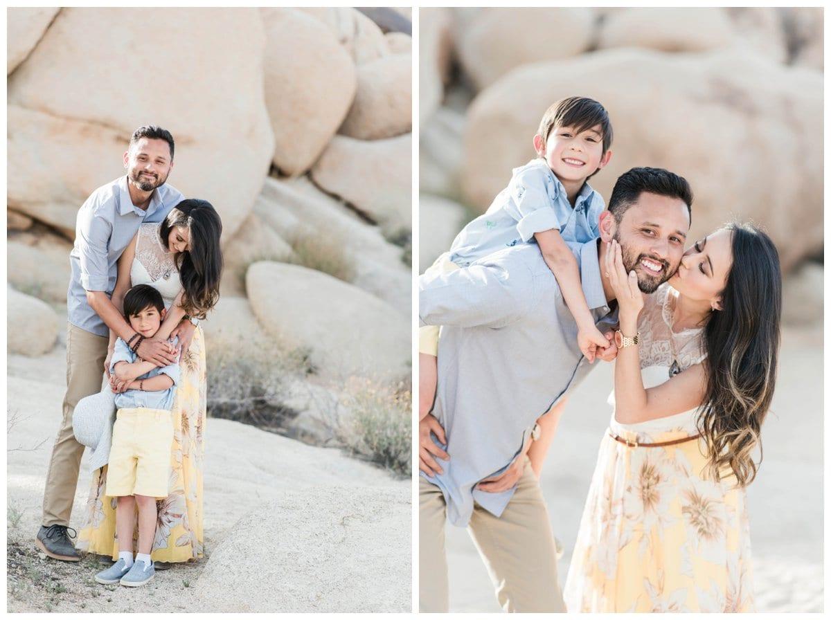 Joshua-Tree-Engagement-Photographer-Carissa-Woo-Photography_0010.jpg