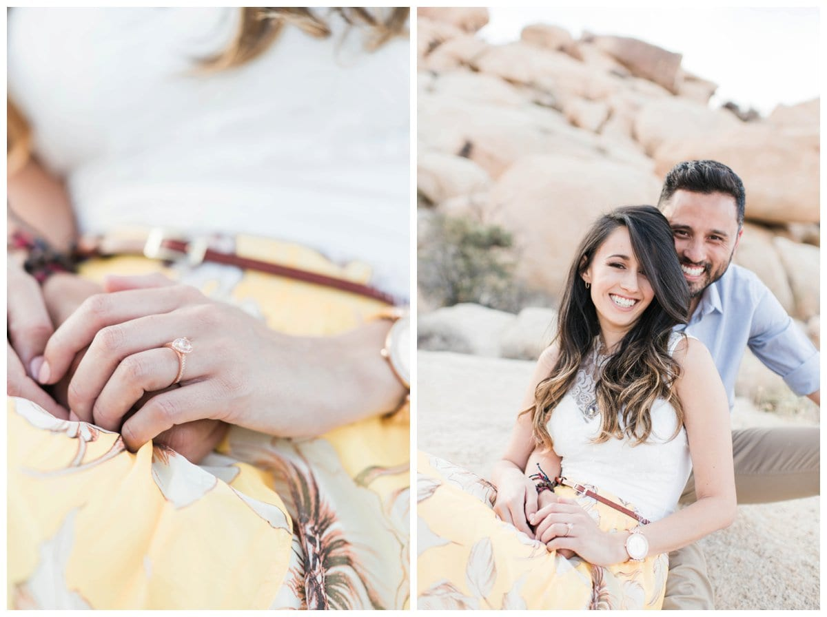 Joshua-Tree-Engagement-Photographer-Carissa-Woo-Photography_0012.jpg