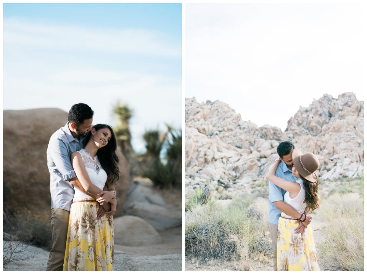 Joshua-Tree-Engagement-Photographer-Carissa-Woo-Photography_0017.jpg