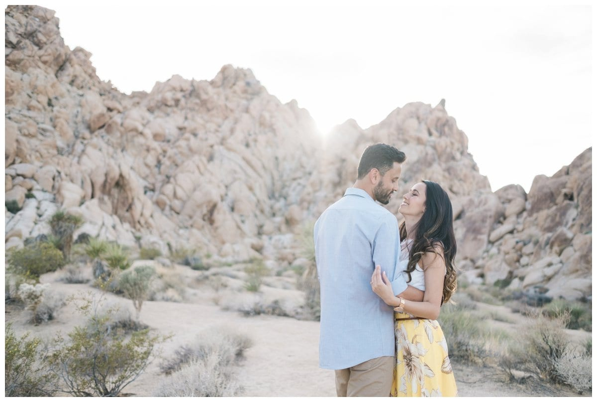 Joshua-Tree-Engagement-Photographer-Carissa-Woo-Photography_0020.jpg