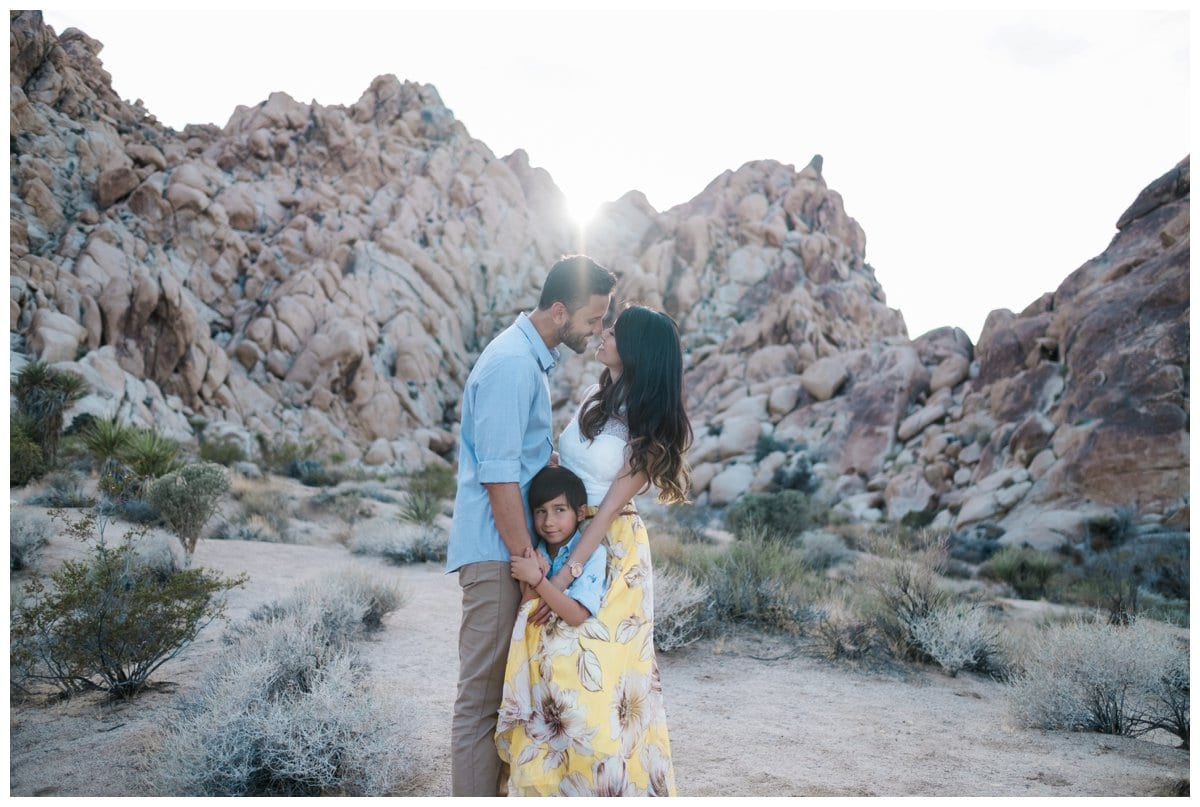 Joshua-Tree-Engagement-Photographer-Carissa-Woo-Photography_0021.jpg