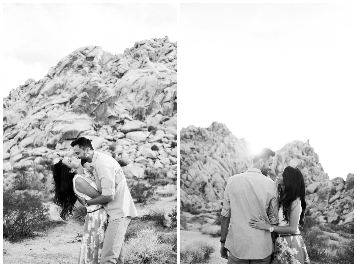 Joshua-Tree-Engagement-Photographer-Carissa-Woo-Photography_0022.jpg