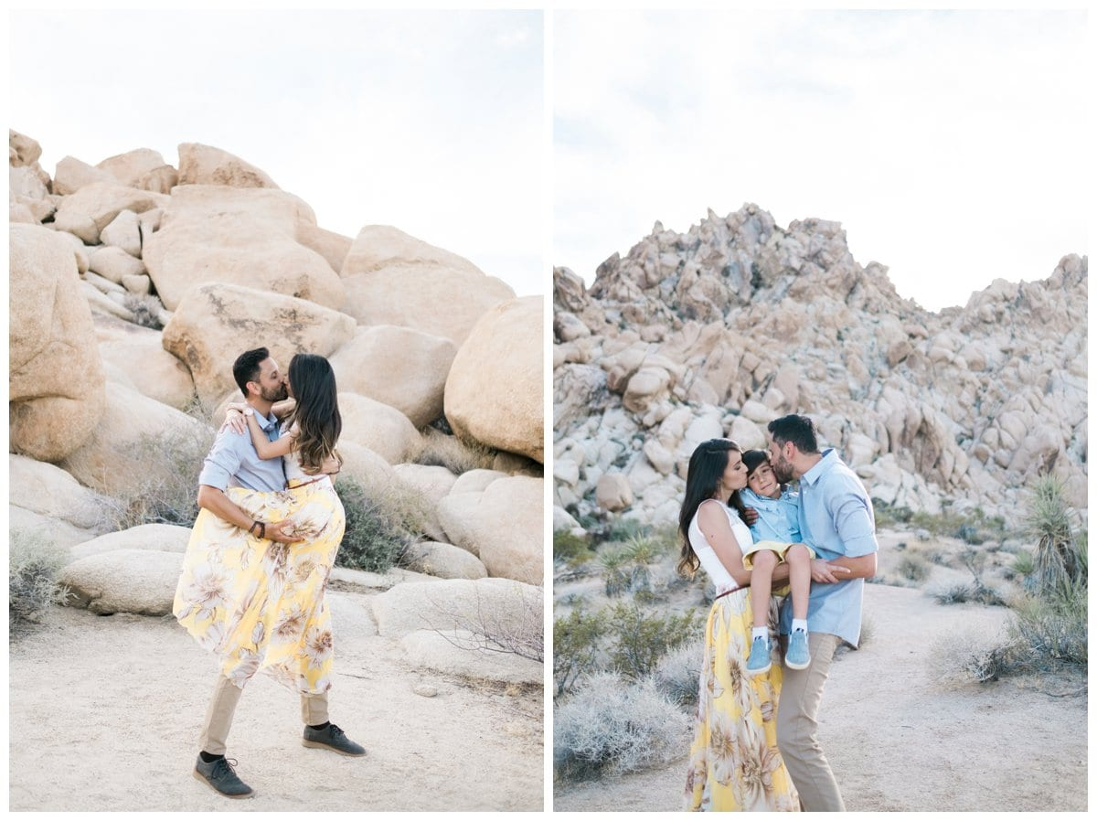 Joshua-Tree-Engagement-Photographer-Carissa-Woo-Photography_0023.jpg