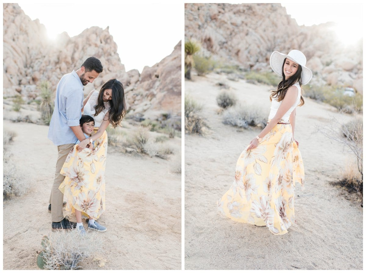 Joshua-Tree-Engagement-Photographer-Carissa-Woo-Photography_0026.jpg