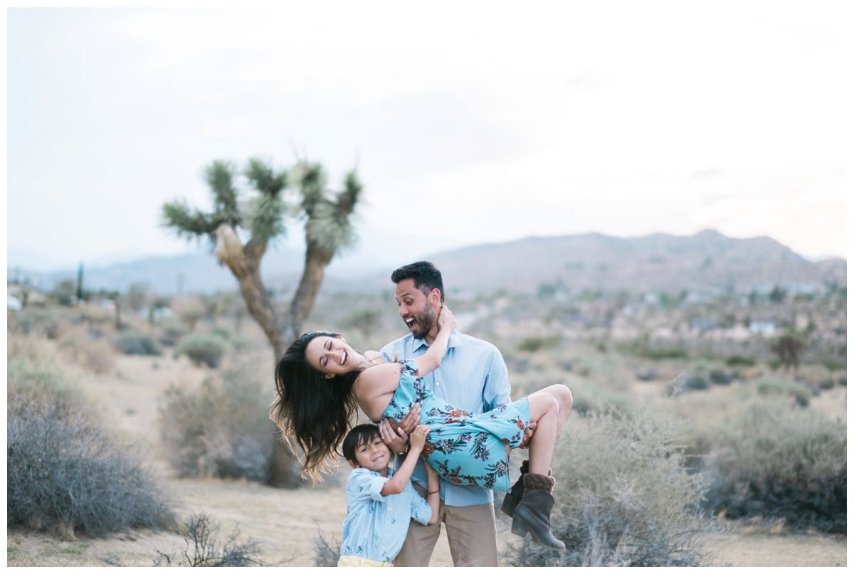 Joshua-Tree-Engagement-Photographer-Carissa-Woo-Photography_0030.jpg