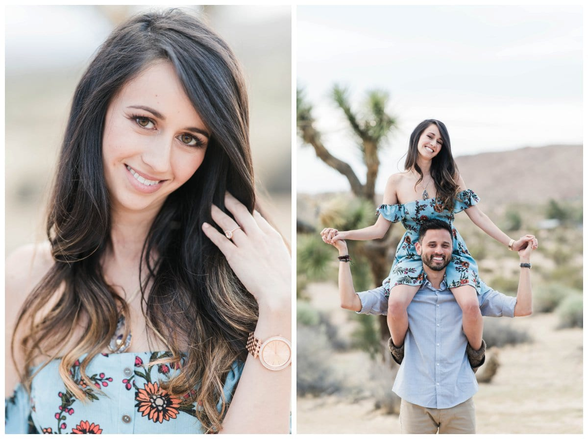Joshua-Tree-Engagement-Photographer-Carissa-Woo-Photography_0032.jpg