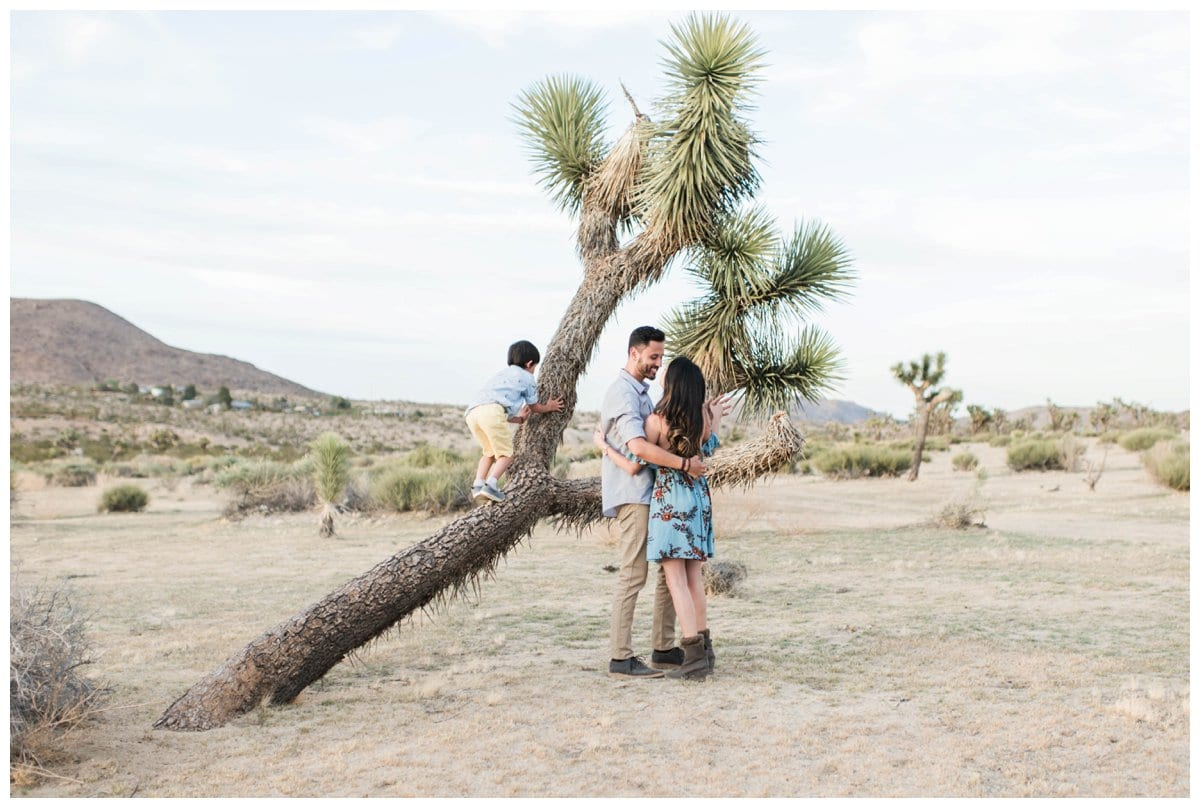 Joshua-Tree-Engagement-Photographer-Carissa-Woo-Photography_0033.jpg