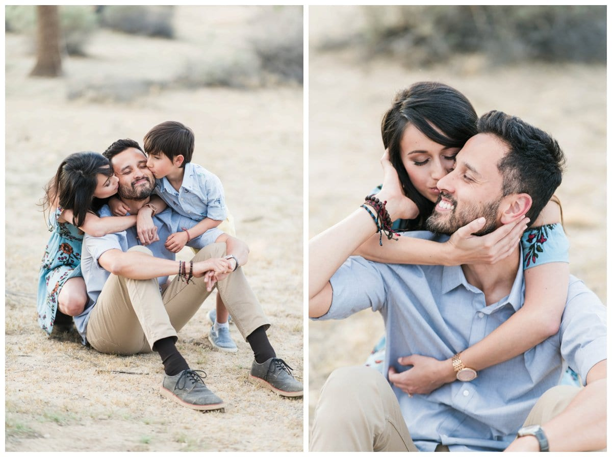 Joshua-Tree-Engagement-Photographer-Carissa-Woo-Photography_0034.jpg