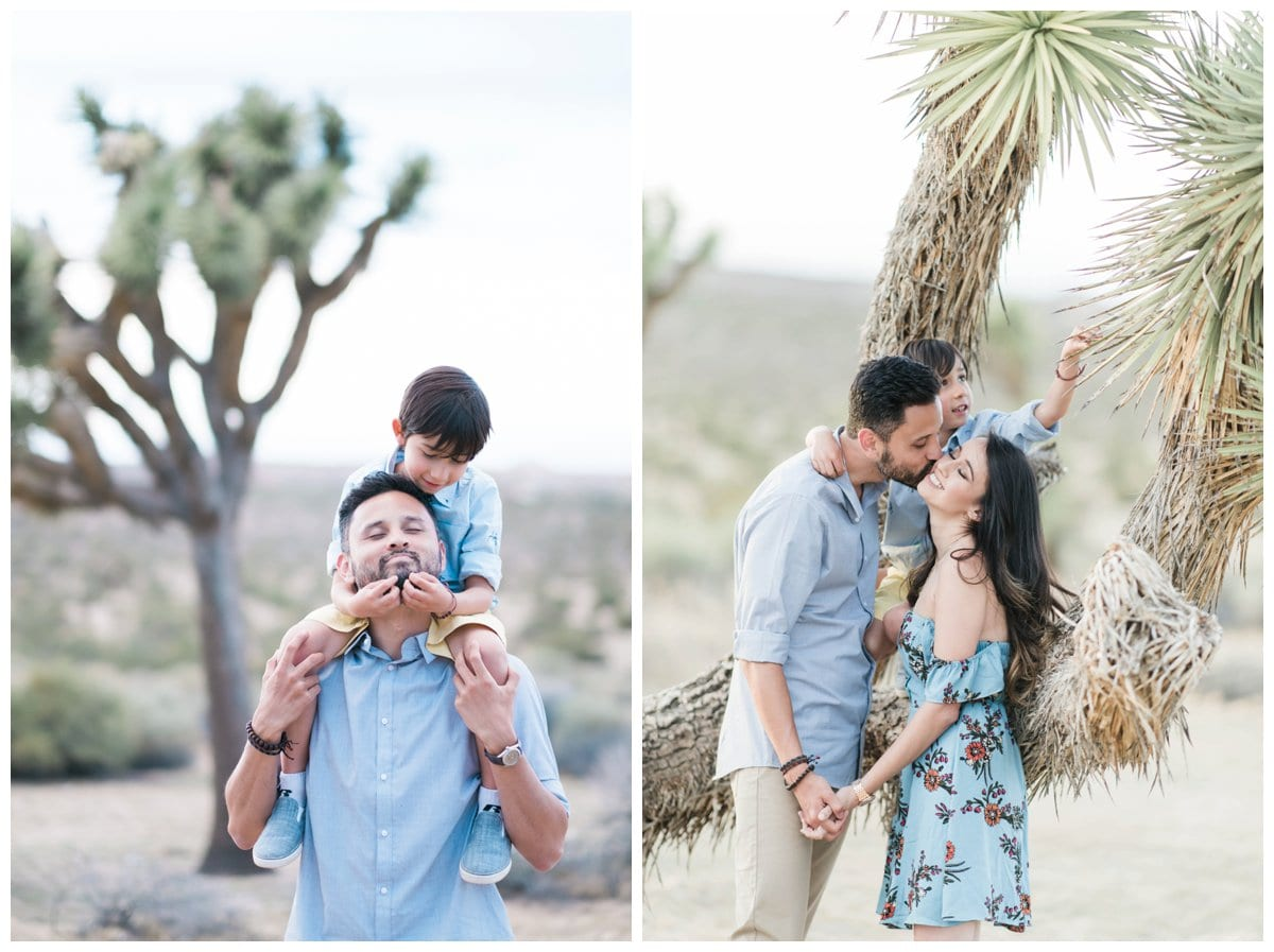 Joshua-Tree-Engagement-Photographer-Carissa-Woo-Photography_0036.jpg