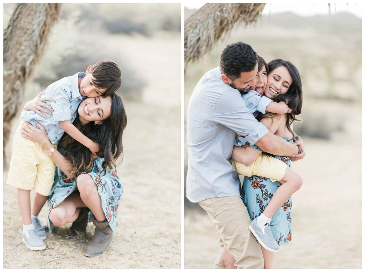 Joshua-Tree-Engagement-Photographer-Carissa-Woo-Photography_0038.jpg