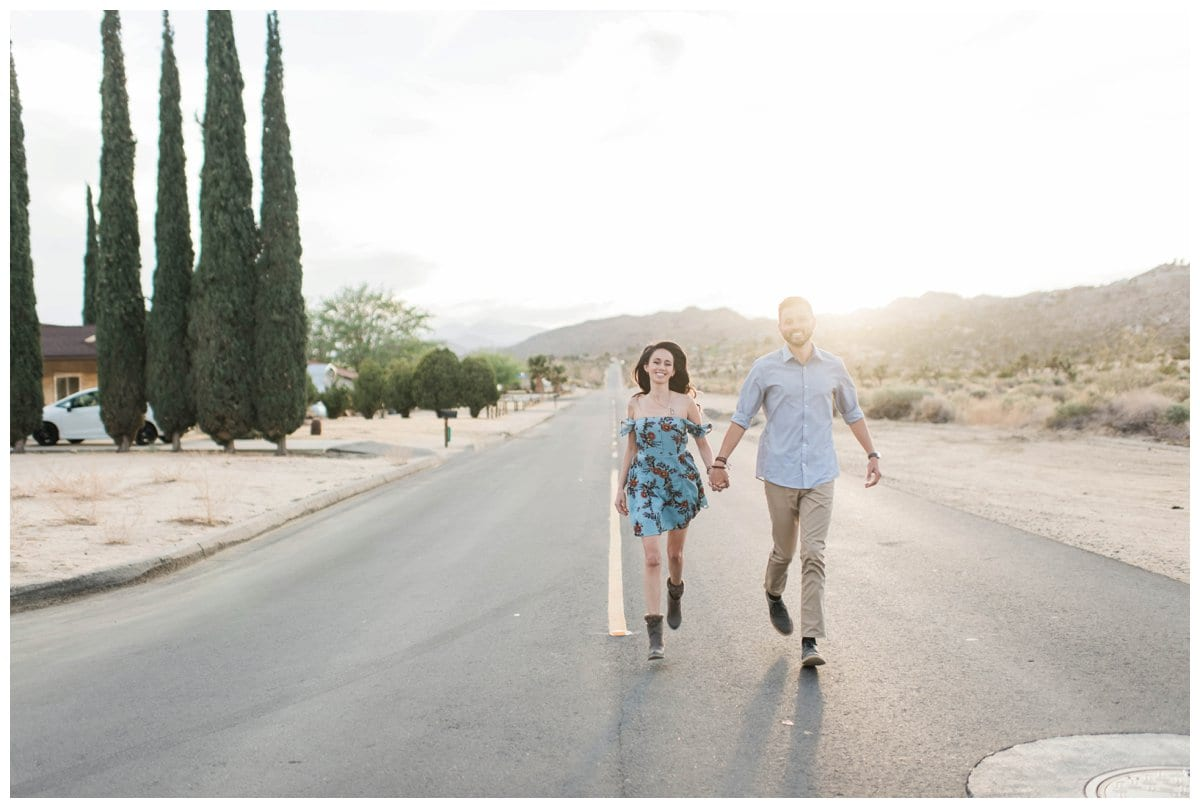 Joshua-Tree-Engagement-Photographer-Carissa-Woo-Photography_0039.jpg