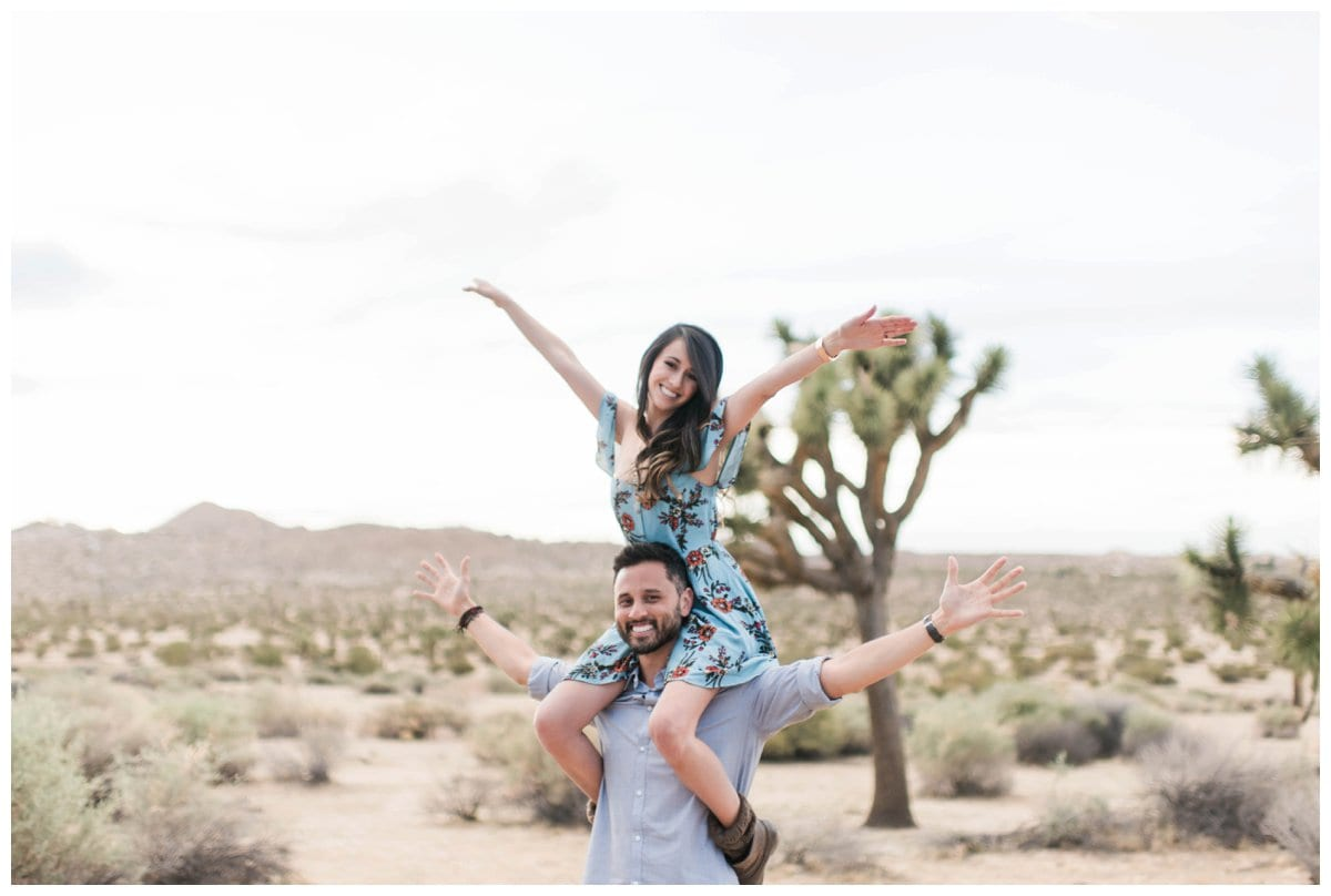 Joshua-Tree-Engagement-Photographer-Carissa-Woo-Photography_0041.jpg