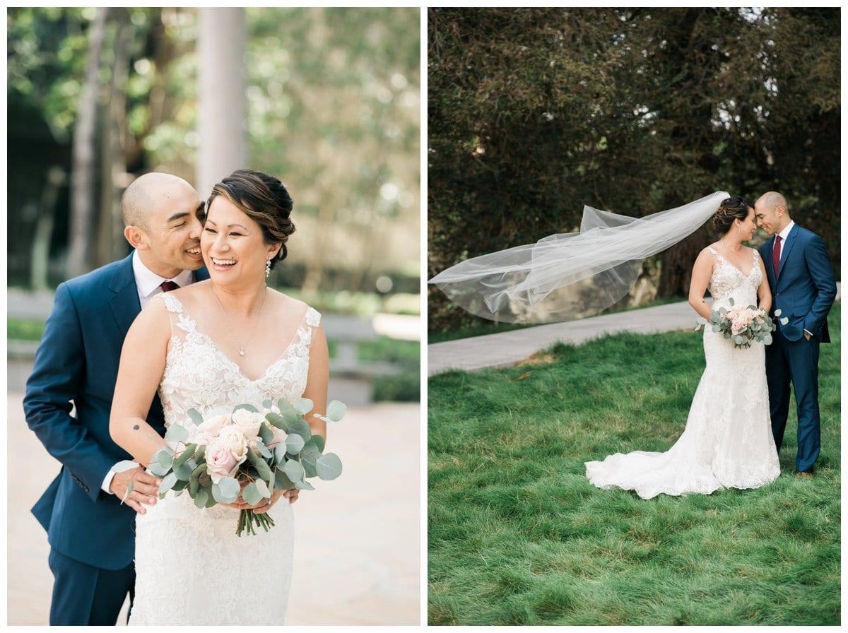 Mon-Cheri-Restaurant-Wedding-Photographer-Carissa-Woo-Photography_0005.jpg