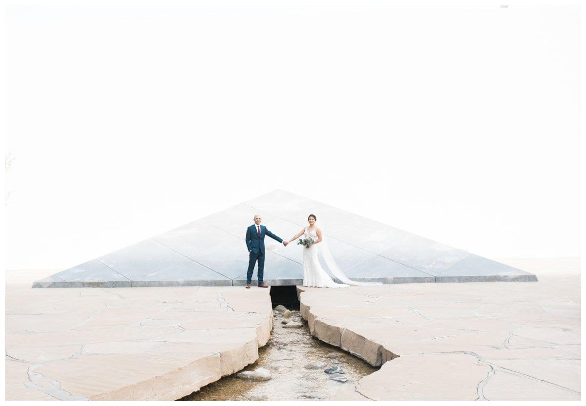 Mon-Cheri-Restaurant-Wedding-Photographer-Carissa-Woo-Photography_0006.jpg