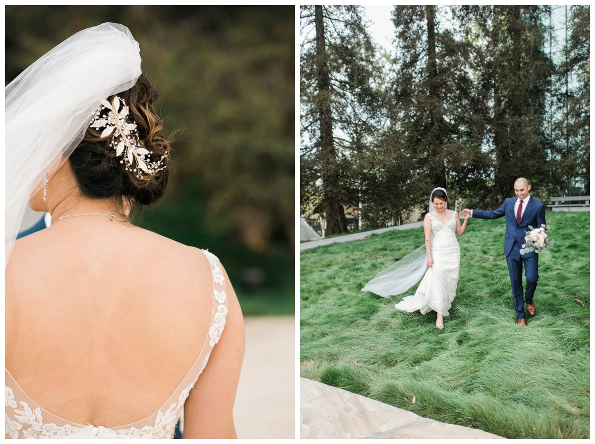 Mon-Cheri-Restaurant-Wedding-Photographer-Carissa-Woo-Photography_0018.jpg