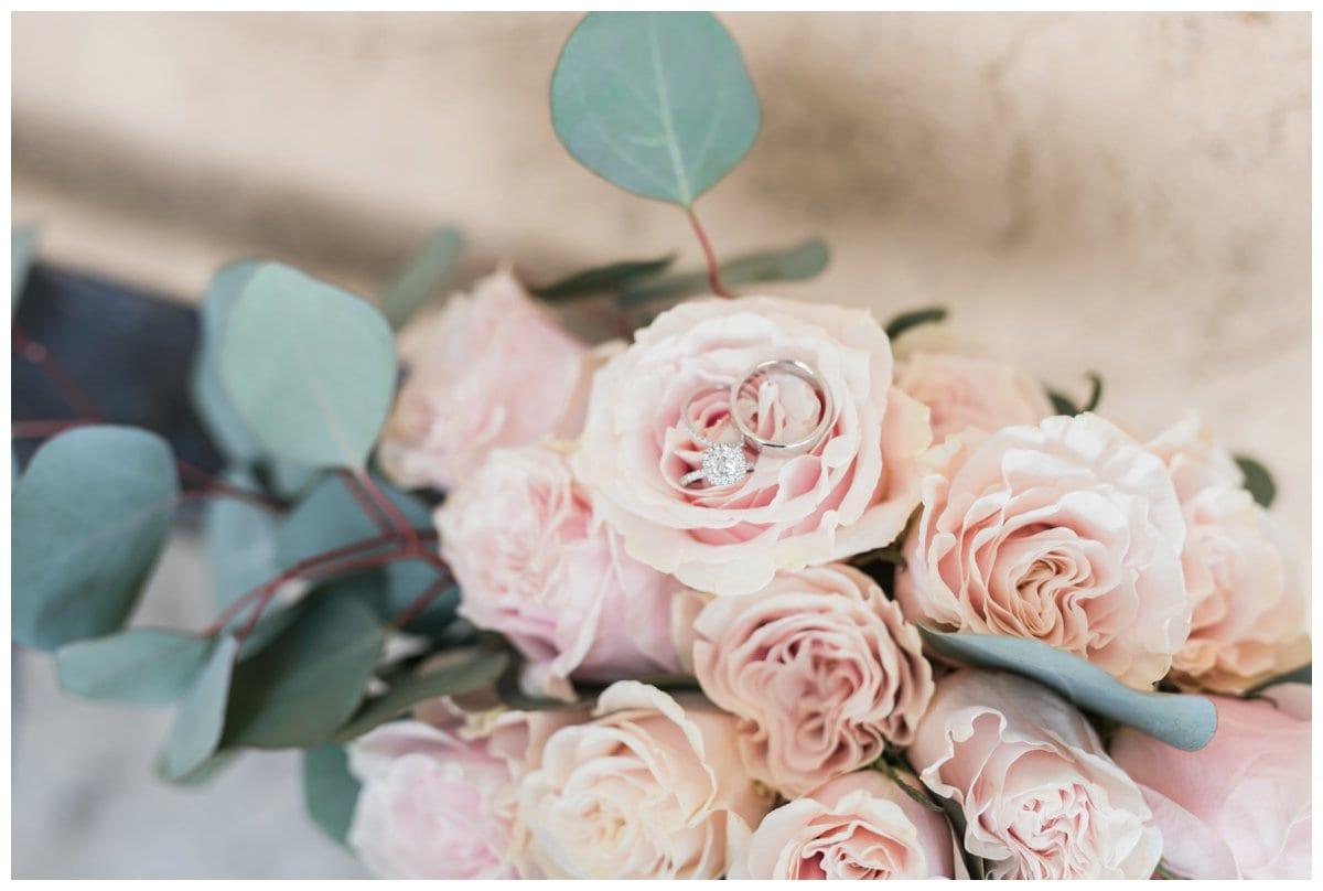 Mon-Cheri-Restaurant-Wedding-Photographer-Carissa-Woo-Photography_0022.jpg