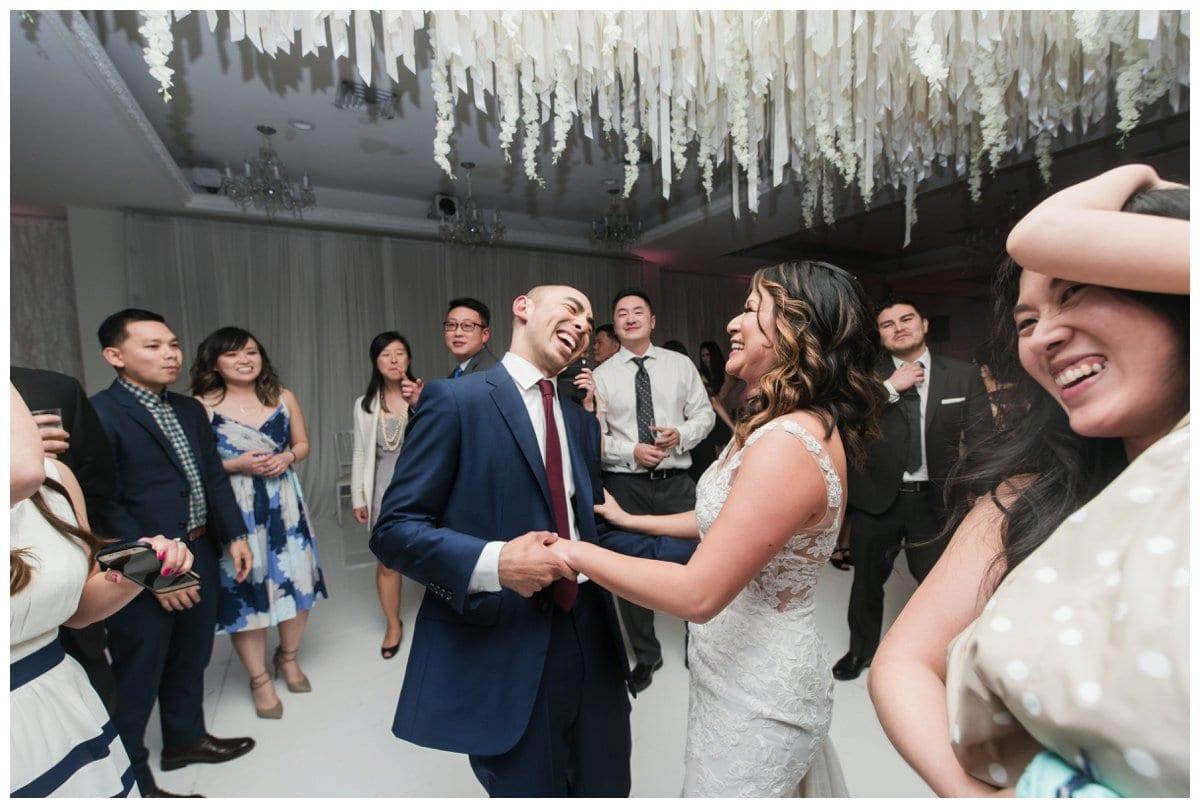 Mon-Cheri-Restaurant-Wedding-Photographer-Carissa-Woo-Photography_0024.jpg