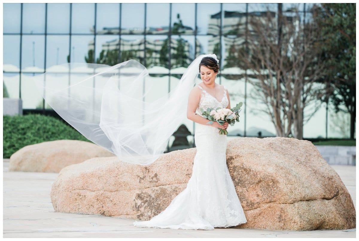 Mon-Cheri-Restaurant-Wedding-Photographer-Carissa-Woo-Photography_0026.jpg
