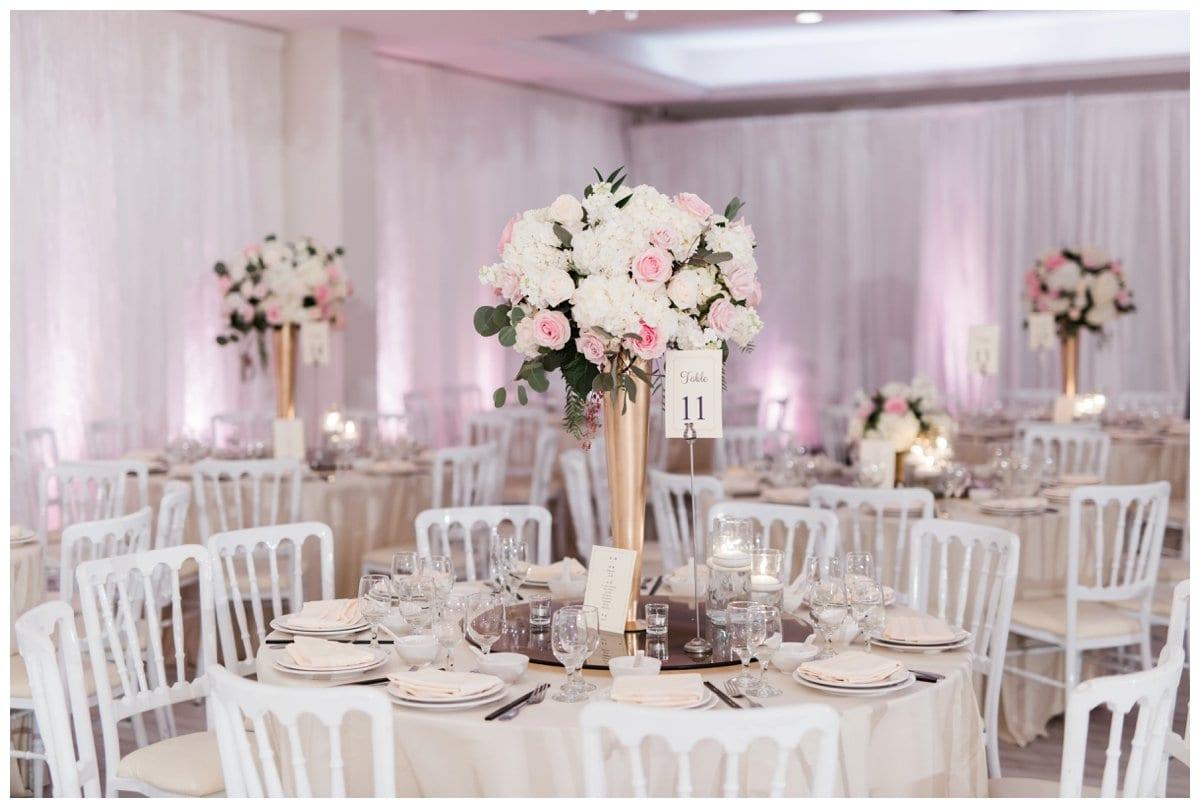 Mon-Cheri-Restaurant-Wedding-Photographer-Carissa-Woo-Photography_0033.jpg