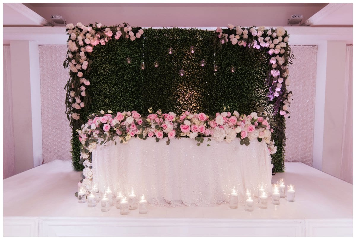 Mon-Cheri-Restaurant-Wedding-Photographer-Carissa-Woo-Photography_0034.jpg