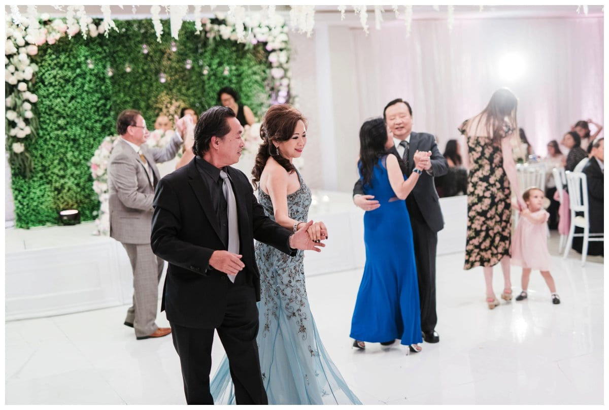 Mon-Cheri-Restaurant-Wedding-Photographer-Carissa-Woo-Photography_0042.jpg