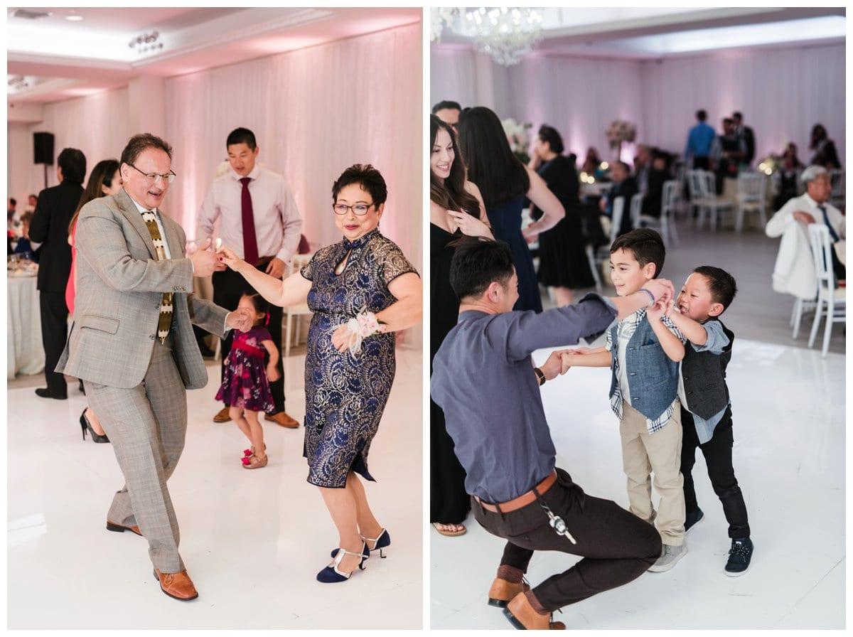Mon-Cheri-Restaurant-Wedding-Photographer-Carissa-Woo-Photography_0046.jpg