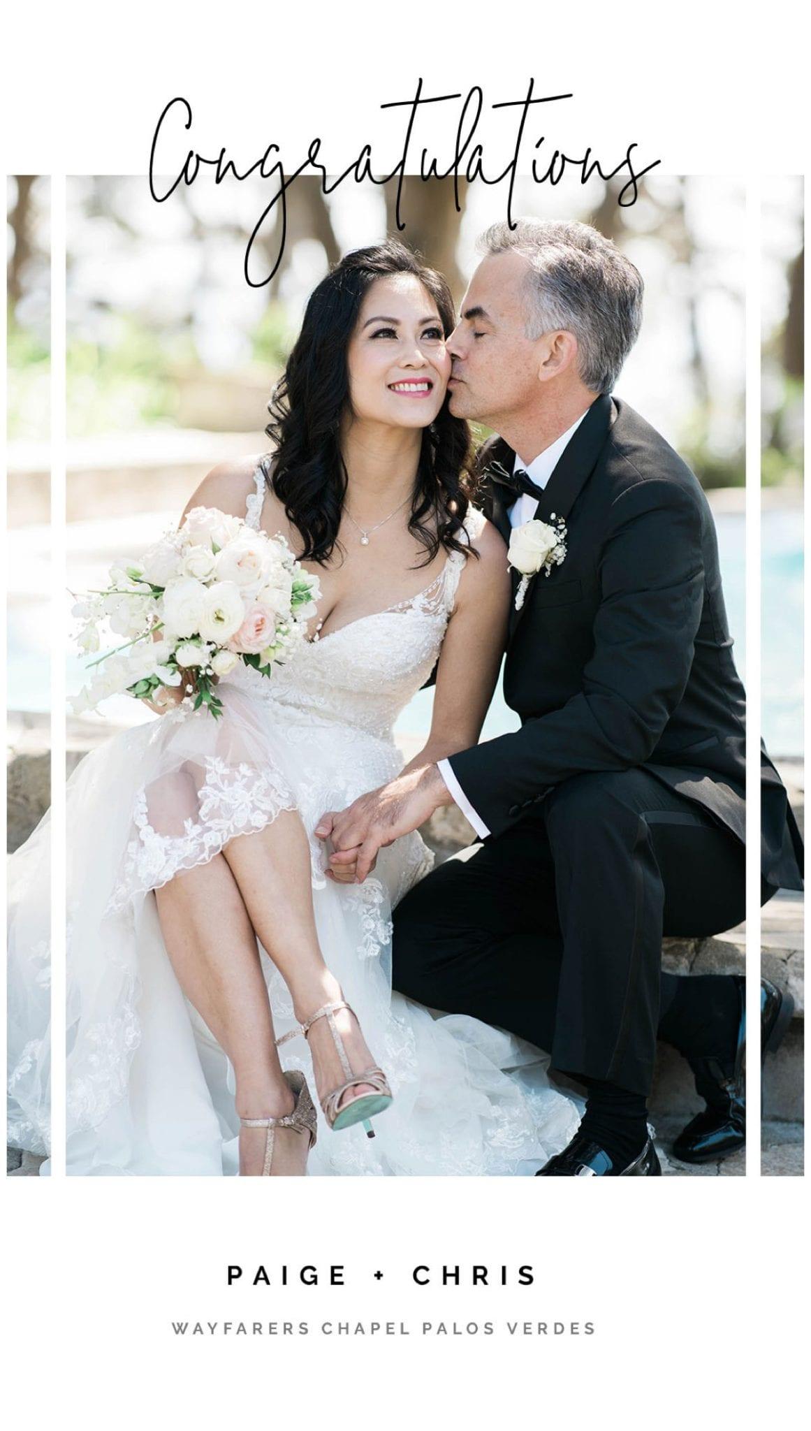 Wayfarers-Chapel-PalosVerdes-Wedding-Photographer-Carissa-Woo-Photography_0001.jpg