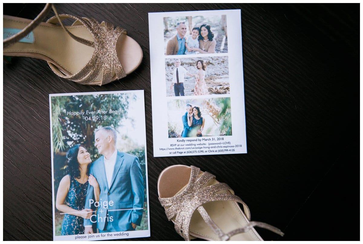 Wayfarers-Chapel-PalosVerdes-Wedding-Photographer-Carissa-Woo-Photography_0003.jpg
