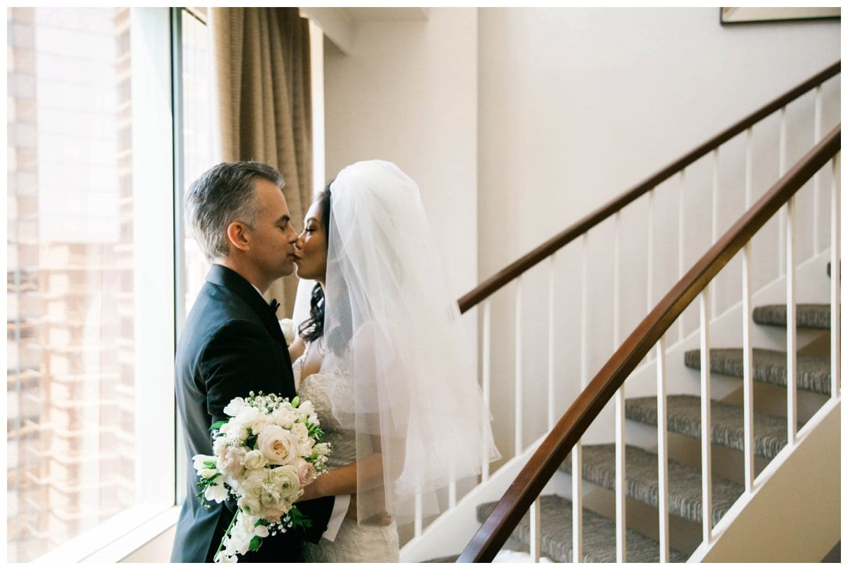 Wayfarers-Chapel-PalosVerdes-Wedding-Photographer-Carissa-Woo-Photography_0015.jpg
