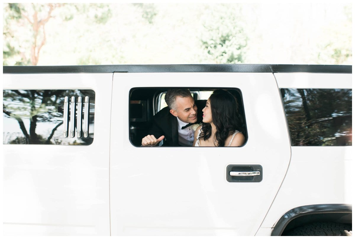 Wayfarers-Chapel-PalosVerdes-Wedding-Photographer-Carissa-Woo-Photography_0019.jpg