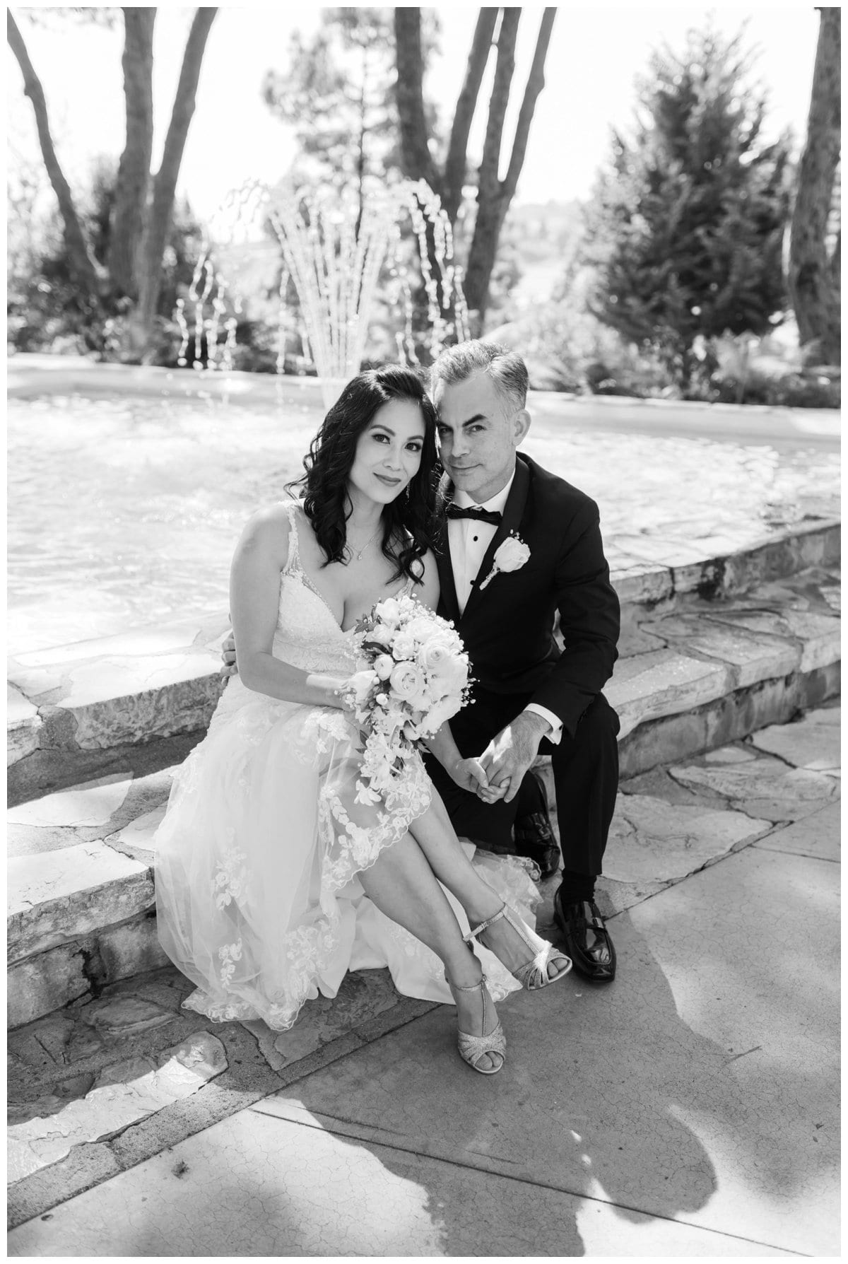 Wayfarers-Chapel-PalosVerdes-Wedding-Photographer-Carissa-Woo-Photography_0020.jpg